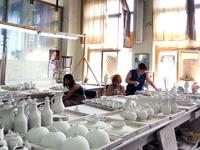 Вот, что такое керамика!