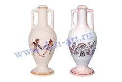 Амфора Меотида - древняя керамика