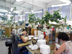 Семикаракорская керамика интернет магазин