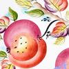 Коллекция Яблочный спас