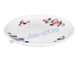 Блюдце Русский сувенир