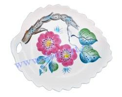 Чайная пара Вишневый сад