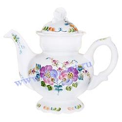 Чайник Анастасия