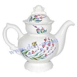 Чайник Анастасия (вар. Лаванда)