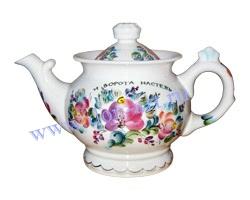 Чайник Гостеприимный