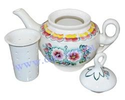Чайник Жасмин душистый