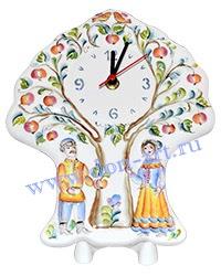 Часы Свидание