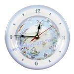 Часы Уют (вар. Летят утки)