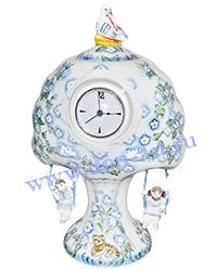 Часы Весна на Дону