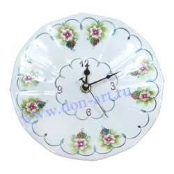 Часы Жасмин