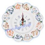 Часы Знаки зодиака