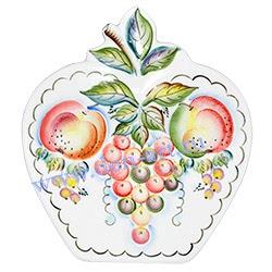 Доска Донское яблоко