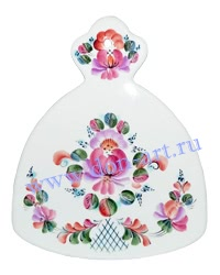 Доска Русский сувенир
