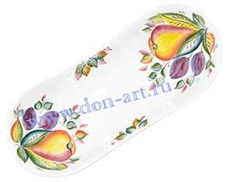 Хлебница Ирина