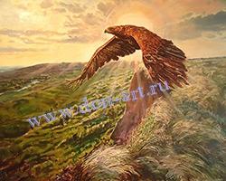 Картина Свобода