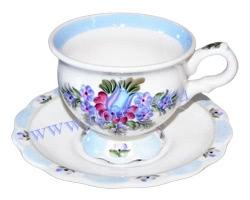 Набор чайный Анастасия (вар.)