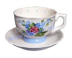 Набор чайный Донское раздолье