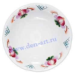 Розетка Русский сувенир