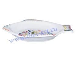Рыбница Ерш