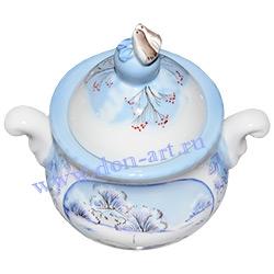 Сахарница Рождественская