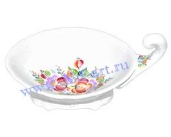 Салатник Для гостей