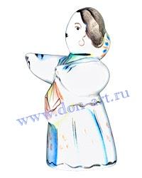 Скульптурка Петровна