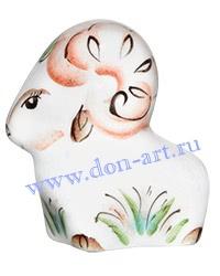 Сувенир Одуванчик