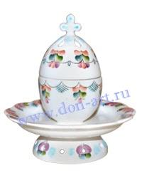 Сувенир Пасхальный