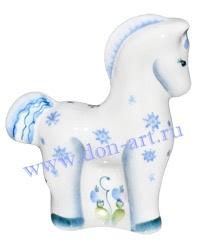 Сувенир Снежок